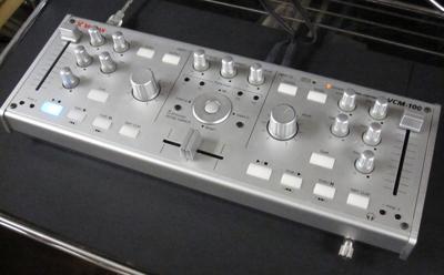 VCM100.jpg
