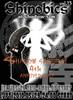 shinobics.vol13.450.jpg