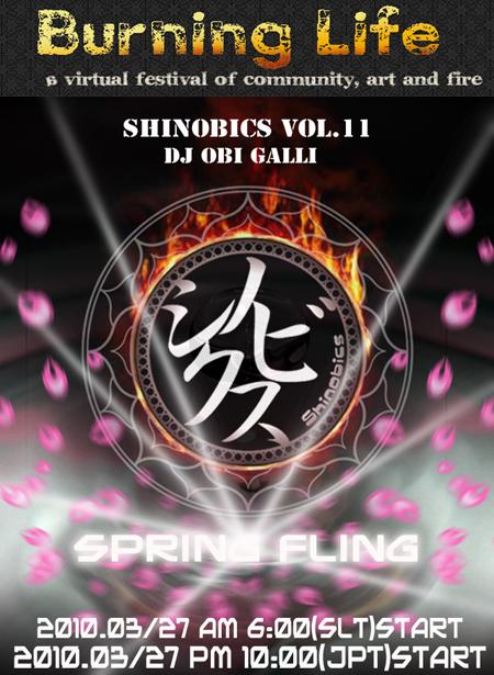 shinobics11450.jpg